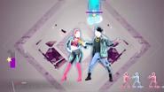 Nolie jd2018 gameplay 2