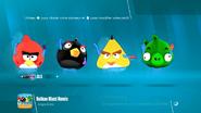 Angrybirds jd2018 coachmenu