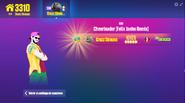Cheerleader jdnow score outdated