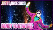 Fancyfootwork thumbnail us