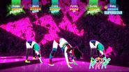 Level-up-screenshot2