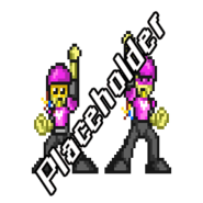 Onewaydlc placeholder