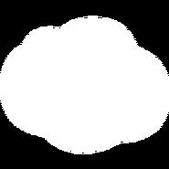 Smurfs cloud