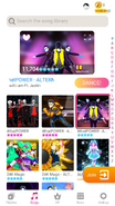 Thatpoweroscdlc jdnow menu phone 2020