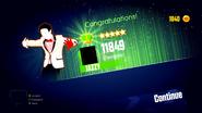 Loveboat jd2014 score