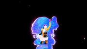 Notearsleft jdnow background glitch 1