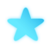 StarSuperstarNew