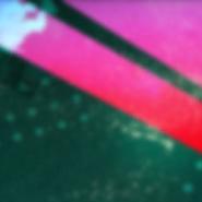WakeMeUp Cover AlbumBkg