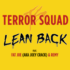 Leanback hhde cover generic