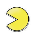 PacMan 983.png