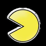 PacMan 983