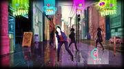 Roar---Katy-Perry-(DLC) 168544