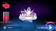 Skintoskin jdsp score