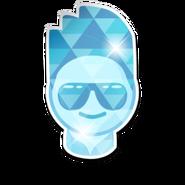 Dontworrymadcon diamond ava