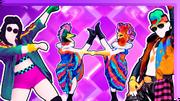 Extreme jdnow playlist website icon 3