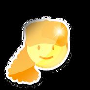 Feelsoright golden ava