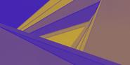 Sweetlittle banner bkg