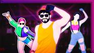 Countdown2021 jdnow playlist website icon