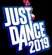 Just-dance-2019-logo-01-ps4-us-11oct18