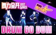 Kdance thumbnail zh