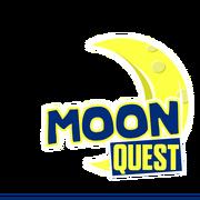 MoonQuest Logo.png