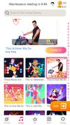 Thisishowfan jdnow menu phone 2020