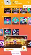 Werwhowerdlc jdnow menu phone 2017