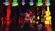 Bangarang promo gameplay 1