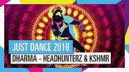 Dharma thumbnail uk