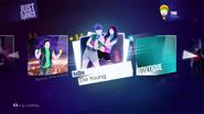 Dieyoungdlc jd2014 menu