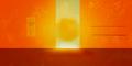Giddyonup background element 1