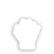JD2014 handwidgetpush xbox