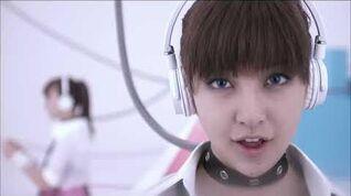 PV Beginner - AKB48 (Original )