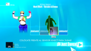 Workworkalt jd2019 coachmenu xbox360.png
