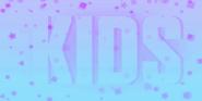 Kidsaccidentallyinlove map bkg