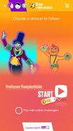 Professeurdlc jdnow coachmenu phone updated