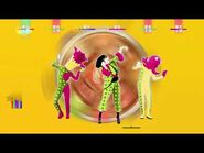 Just Dance 2020 (China) - Song List Trailer