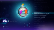 Kurio jd3 menu xbox