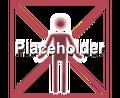 Placeholder pictogram