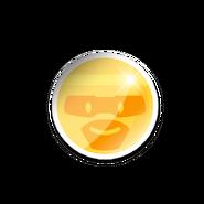 Spectronizerquat p3 golden ava
