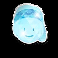 Starshipsalt p1 diamond ava