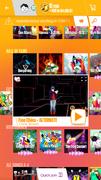 Finechinaalt jdnow menu phone 2017