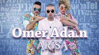 Omer Adam feat