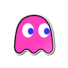 PacMan 985.png