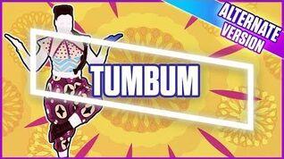 Tumbum (Extreme Version) - Gameplay Teaser (US)