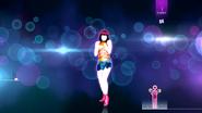 Wakingup jd2014 gameplay 2