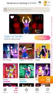 Diggin jdnow menu phone 2020
