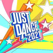 Jd21-s3-festival-logo