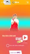 Kidsmaryhadalittlelamb jdnow coachmenu phone 2017