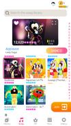 Limagolf1 jdnow menu phone 2020